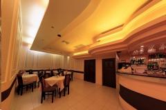 Restaurant Duet3