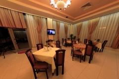 Restaurant Duet1