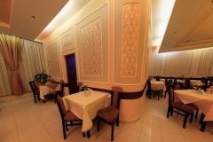 Restaurant Duet2