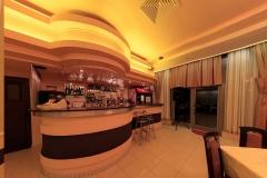 Restaurant Duet4
